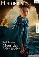 Ruth Langan: Meer der Sehnsucht ★★★★