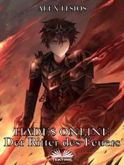 Hades Online: Der Ritter Des Feuers