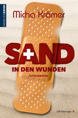 Sand in den Wunden