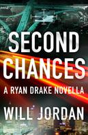 Will Jordan: Second Chances