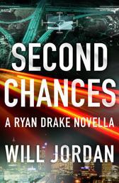 Second Chances - A Ryan Drake Novella