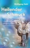 Wolfgang Hahl: Heilender Schmuck ★★★★★