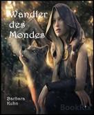 B. Doris Kuhn: Wandler des Mondes ★★