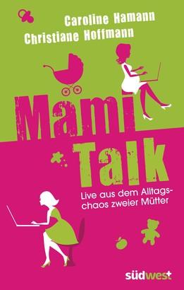 Mami-Talk