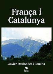 França i Catalunya