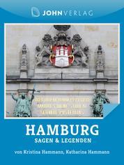 Hamburg Sagen und Legenden - Stadtsagen Hamburg