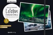 Lofoten fotografieren - Im Bann des arktischen Lichts