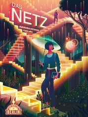 Das Netz - English Edition - Digitalization and Society