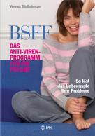 Verena Stollnberger: BSFF