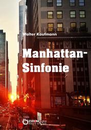 Manhattan-Sinfonie