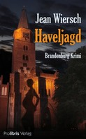 Jean Wiersch: Haveljagd ★★★★
