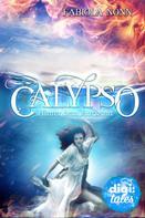 Fabiola Nonn: Calypso (4). Hinter dem Horizont ★★★★★