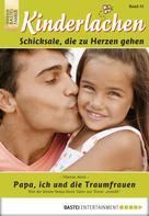 Marion Alexi: Kinderlachen - Folge 031