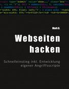 Mark B.: Webseiten hacken ★★