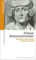 Stefan Fröhling: Tilman Riemenschneider
