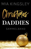 Mia Kingsley: Christmas Daddies ★★★★