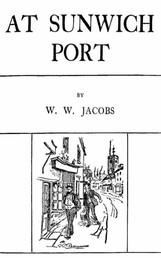 At Sunwich Port
