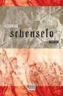Kerstin Rech: Schenselo ★★★