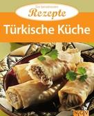 Naumann & Göbel Verlag: Türkische Küche ★★★