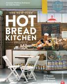Jessamyn Waldman Rodriguez: The New York Hot Bread Kitchen Project