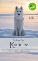 Gerhard Buzzi: Krafttiere ★★★★