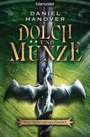 Daniel Hanover: Dolch und Münze (01) ★★★★