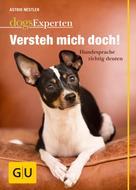 Astrid Nestler: Versteh mich doch! ★★★★
