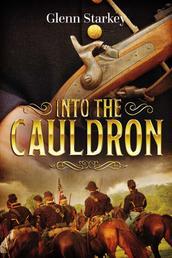 Into the Cauldron