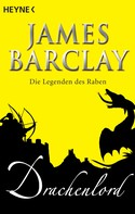 James Barclay: Drachenlord ★★★★