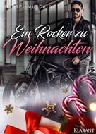 Bärbel Muschiol: Ein Rocker zu Weihnachten ★★★★