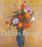 Odilon Redon: Odilon Redon ★★★★★