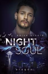 Night Soul 2 - Aragon