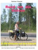Reinhard Rosenke: Rund um die Ostsee ★★★★★