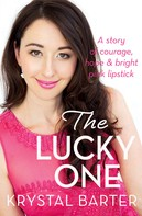 Krystal Barter: The Lucky One
