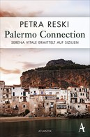 Petra Reski: Palermo Connection ★★★