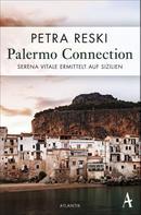 Petra Reski: Palermo Connection ★★★★