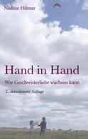 Nadine Hilmar: Hand in Hand