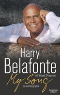 Harry Belafonte: My Song ★★★★