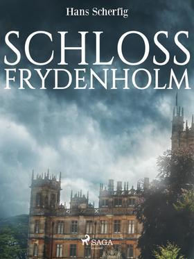Schloss Frydenholm