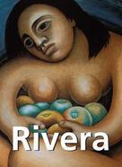 Gerry Souter: Rivera