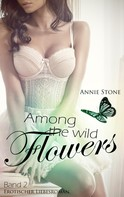 Annie Stone: Among the wild flowers ★★★★★