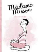 Madame Missou: Madame Missou meditiert ★★★★