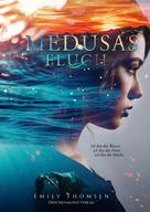 Emily Thomsen: Medusas Fluch ★★★★