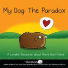 Matthew Inman: My Dog: The Paradox (PagePerfect NOOK Book) ★★★★★