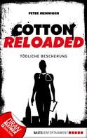Peter Mennigen: Cotton Reloaded - 15 ★★★★