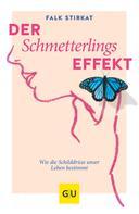Falk Stirkat: Der Schmetterlingseffekt ★★★