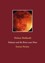 Eukasia und die Reise zum Mars