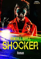 Randall Boyll: SHOCKER