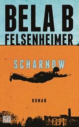 Scharnow - Roman