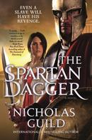 Nicholas Guild: The Spartan Dagger